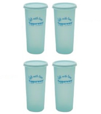Tupperware Gift with Love 470 ml Bottle