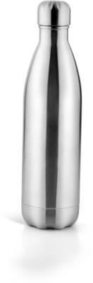 Pexpo Vacuum Hot Cold Electro 1000 ml Bottle