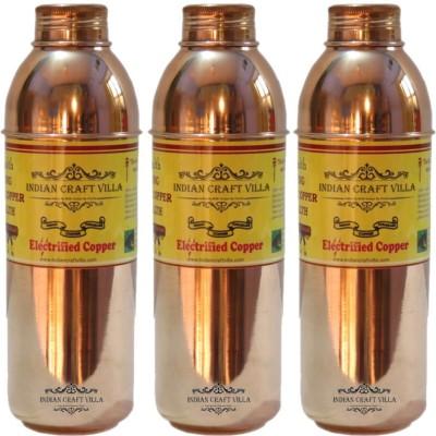 Indian Craft Villa ICV-C7-207 2100 ml Bottle