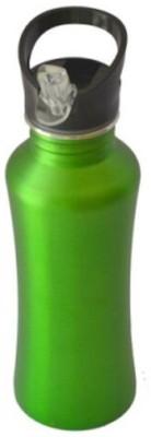 TAZ Grazy Green 600 ml Sipper