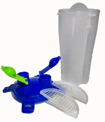 FIT-EMP HYDRA Cup Dual Shaker 700 ml Bottle