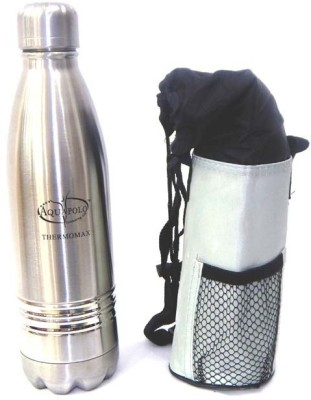 AQUAPOLO bottle-4 500 ml Flask