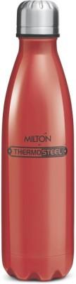 Milton Duo DLX 500 ml Bottle