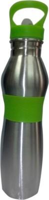 DSS Rockrider 750 ml Bottle