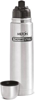 Milton Thermosteel Flip Lid 1000 ml Flask