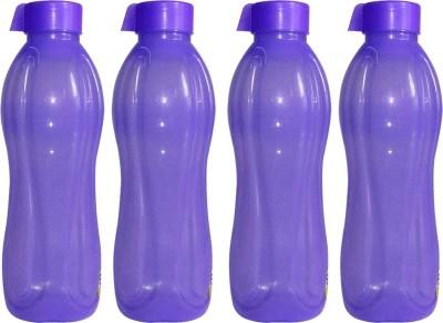 Chetan Aqua Violet 1000 ml Bottle