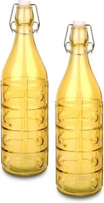 KUDOS TERAMO 500 ml Bottle