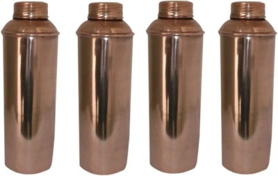 tiwaritraders tiwaritraders aqua bottle 1000 ml Bottle