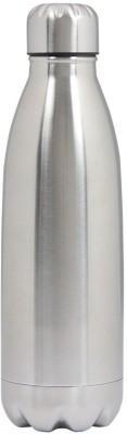 Dynore Insulated Vacuum bottle 1000 ml Bottle