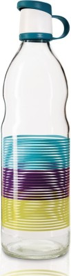 Kudos ANH390-ZEST BLUE 1000 ml Bottle