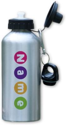 Perfico Rainbow 600 ml Bottle