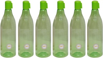 Harsh Pet 29 MM DIAMOND (SET OF SIX) 1000 ml Bottle
