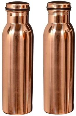 YVC Q7 600 ml Bottle
