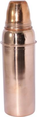 Boxify Copper 850 ml Bottle