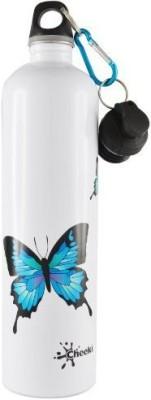 Cheeki 1000 ml Water Purifier Bottle