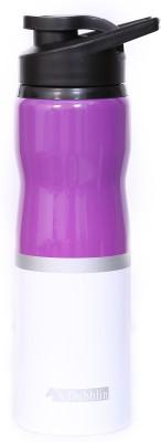 Dubblin Splash 750 ml Bottle