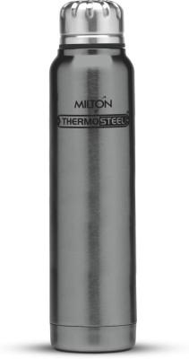 Milton Slender 750 ml Bottle