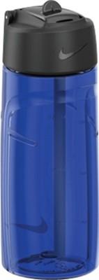 Nike T1 FLOW WATER BOTTLE 16oz 473 ml Sipper