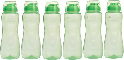 My Style Bottles 750 ml Sipper