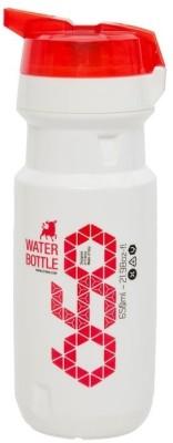 Btwin All Road Bottle 600 ml Bottle