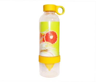Zinger Juicer 500 ml Bottle