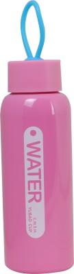 Sam Small222p 250 Bottle