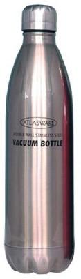 Atlasware 700grey 700 ml Flask