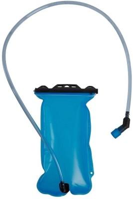 Btwin One Liter Water Bladder 1000 ml Bottle