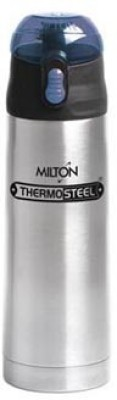 Milton THERMOSTEEL CROWN 600 ml Bottle