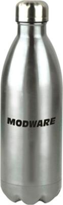 MODWARE Koolking 750 ml Flask