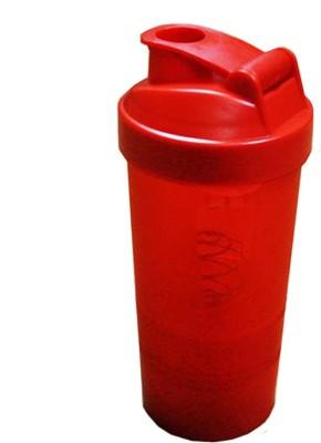 PROFTO S3 400 Shaker