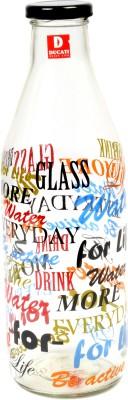 DUCATI WORDS 1 L Bottle