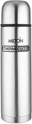 Milton Thermosteel 500 ml Flask