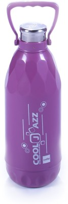 Cello Cool Jazz Water 1500 ml Bottle