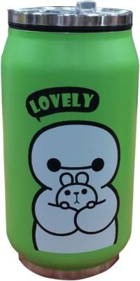Nuhiramoti Lovely Cute Bear 300 ml Sipper
