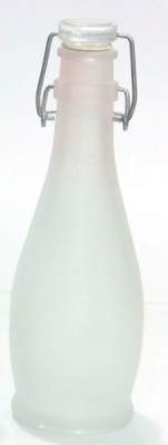 Decover Indro Frosted 355 ml Bottle