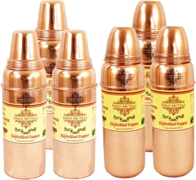 Indian Art Villa IAV-CB-1-351 D 4200 ml Bottle