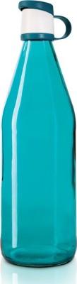 Kudos ANH392-SORBET BLUE 1000 ml Bottle