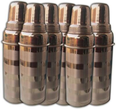 AsiaCraft Copper 850 ml Bottle