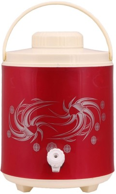 REGAL TOUCH COOL THUNDER 12000 ml Flask