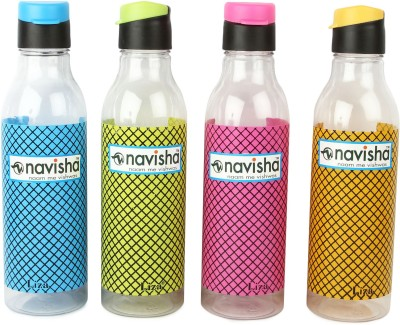 NAVISHA NE-COOLIYO 1000 ml Bottle