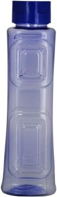 GADGE Liquid tight 1 L Bottle