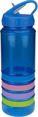 Avenue Sipper 750 ml Bottle