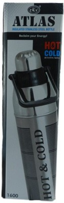 Sky Hot & Cold Water Bottle 1600 ml Bottle
