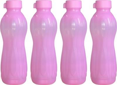 Chetan Aqua 1000 ml Bottle