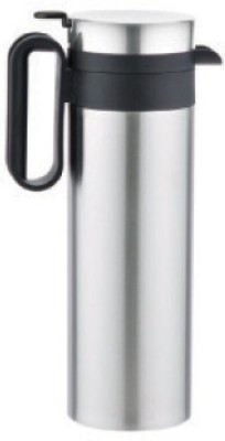 Maxim Stainless Steel Vacuum Tall Carafe 1500 ml Flask