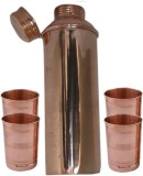 ssa 1 Pure C/B Thermos Design with 4 ST/...