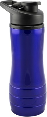 ANNI CREATIONS Canny Dholak 600 ml Bottle(Pack of 1, Blue)