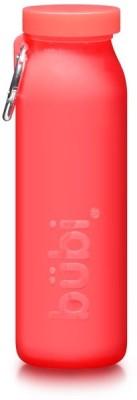 Bubi Award Winning Bpa Free Collapsible Silicone 650 ml Sipper