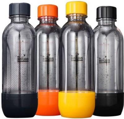 MR. Butler Pack of 4 500 ml Bottle